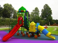 重庆玩具,重庆塑料玩具,重庆幼儿园玩具