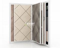ceramic tile display stand201