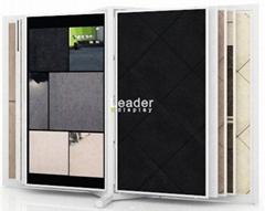 ceramic tile display stand202