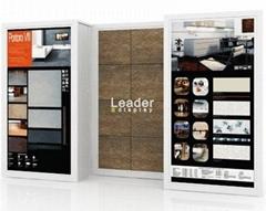 ceramic tile display stand102