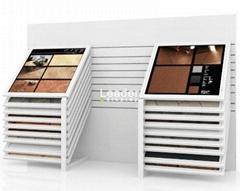 ceramic tile display stand305