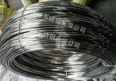 304不鏽鋼光亮電解線
