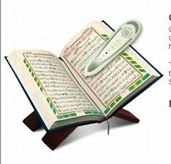Holy Quran readpen PQ15 Special Word-by-word Telawah&Printing