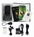 GSM Mobile Quran MQ710 2