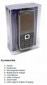 GSM Mobile Quran MQ3500 5