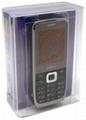 GSM Mobile Quran MQ3500 2