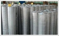 Stainless steel wire mesh 3