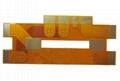 Flexible Printed Circuit /FPC