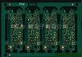 car amplifier  PCB  3