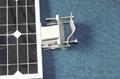 太陽能簡易式庭院燈 5