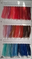 24S/2 100% acrylic embroidery thread for towel embroidery 3