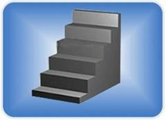 调整垫铁 斜垫铁 阶梯垫铁采用精准的配比 使您的购买无后顾之忧