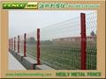 德瑞克斯围栏,德瑞克斯围栏价格,德瑞克斯围栏厂家 4