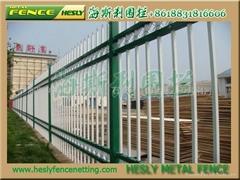 鐵藝護欄,鋅鋼柵欄,鐵藝護欄價格,型鋼柵欄廠