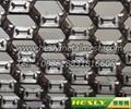 龟甲网,龟甲网厂,龟甲网价格,耐高温龟甲网 2