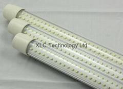 T8/T5 LED Tubes