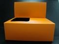PP名片收納盒 2