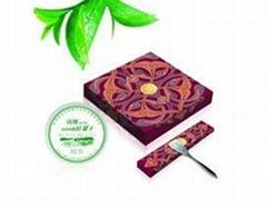礼品茶蓝爵冬普|2013年最有品位的礼品茶,现购赠送该娅专用茶刀