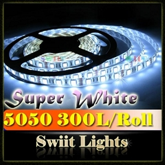 LED String Light 5050 3528 THE MOST COST-EFFECTIVE