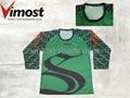 Soccer shirt 1