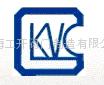 上海工开阀门制造有限公司
