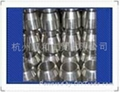 DBP Forgings Steel, carbon steel  A105