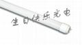 LED 日光燈管 1