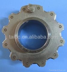 High-quality Nozzle Ring of RHF4-VV14