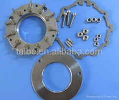 High-quality Nozzle Ring of GT1749V-11
