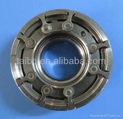 Turbo Nozzle Ring of BV39