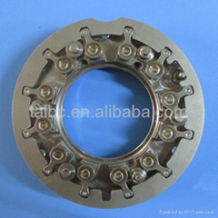 High-quality Nozzle Ring of CT20