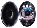 Active Infrared Beam Sensor/ beam detector 1