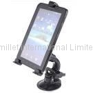 IPS 7 inch android 4.0,13.56Mhz NFC,Mifare,cabs Dispatch, Mobile data terminal 5