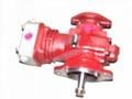 air compressor assy 1