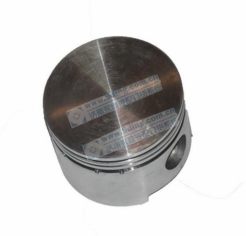 air compressor assy 2