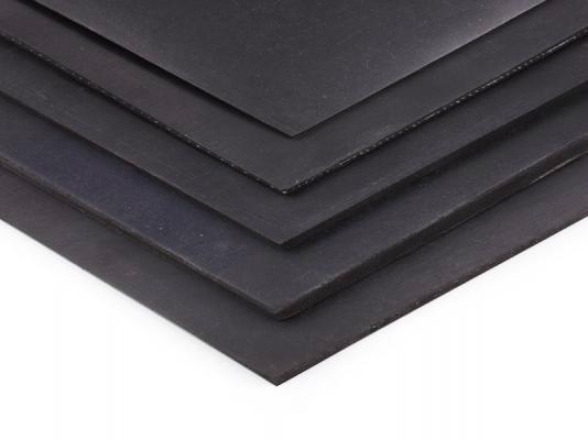 3mm Neoprene Fabric Sheet 013 Barten China
