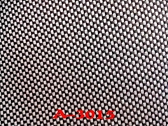 A-3015 sunscreen fabric for roller blinds