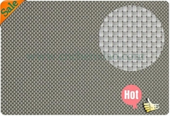 A-4006 sunshade fabric for curtain blinds