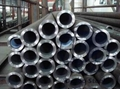 ASTM A192,A179 SMLS steel pipes