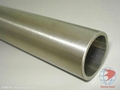 T5312 SMLS steel pipes