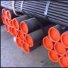 smls steel pipe and fittings