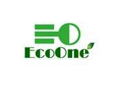 Xinjiang Ecoone Naturals Co., Ltd.