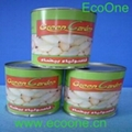 canned white kidney beans  1