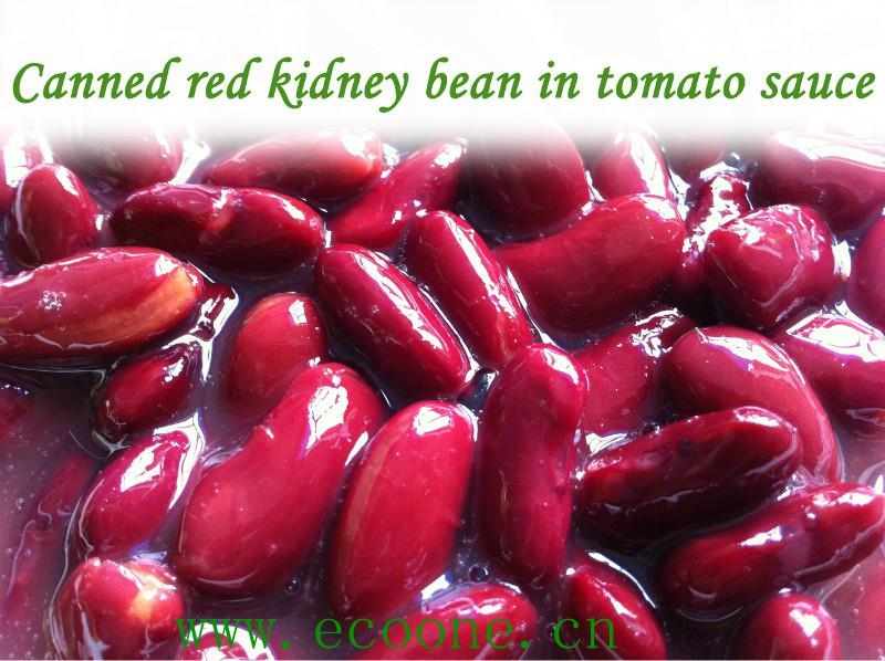 canned red kidney beans  1
