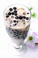 Bubble tea ingredients,bubble milk tea supplier 1