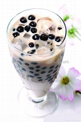Bubble tea ingredients,bubble milk tea supplier