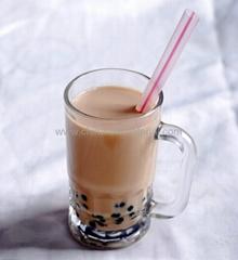 bubble tea ingredient,boba milk tea