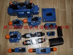 A11VO95LRS/10R-NPD12K01