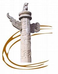 2008日化包装广州展