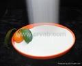 compound enzyme 5,000 U/g ~ 200,000 U/g